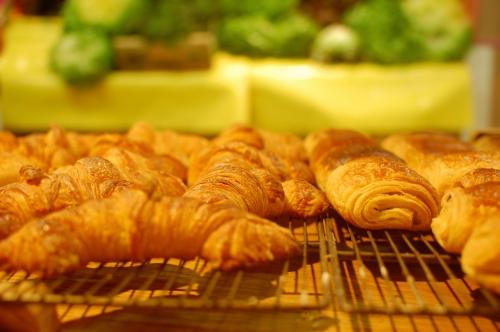 boulangerie marché couvert batignolles