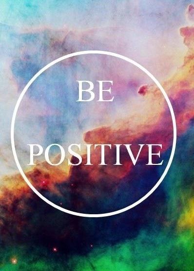 Positive-Inspiration